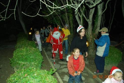 Koleda.2010g.015