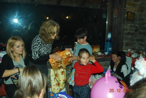 Koleda.2010g.032