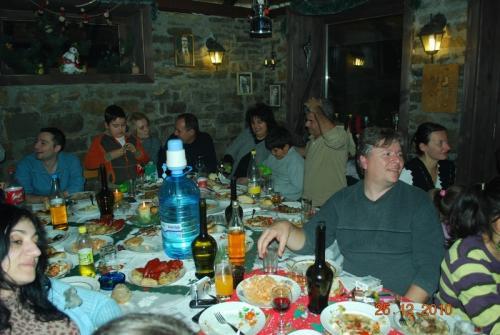 Koleda.2010g.040